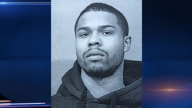 [CHI] Accused Killer Walks Out of Hospital, Disappears