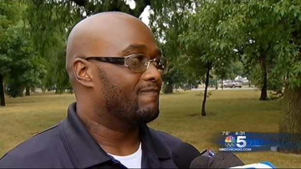 [CHI] Family in Shock Over Hit-and-Run