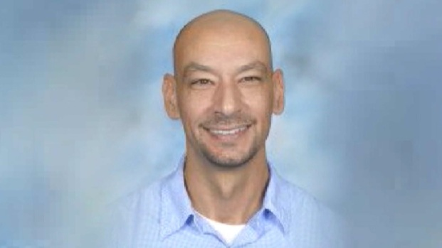 [CHI] Lake Forest Teacher Accused of Sexually Assaulting Student