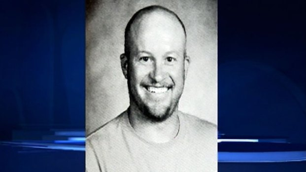 [CHI] Maine West Coach Dismissed in Hazing Scandal