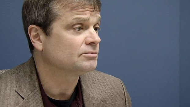 [CHI] Quigley, Clergy Call for Greater Gun Control
