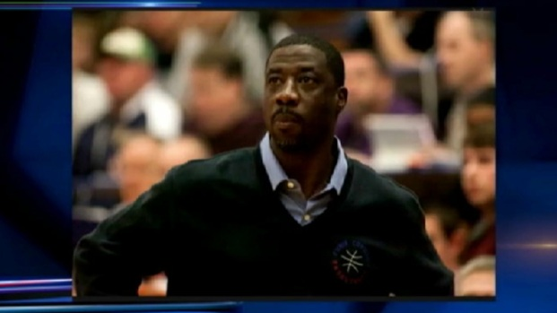 [CHI] Curie Coach Reinstated in Advance of Playoff Game
