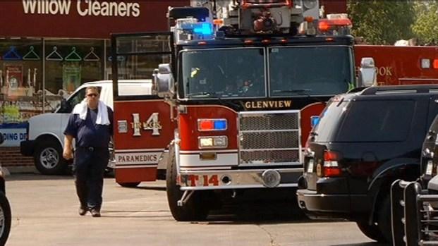 [CHI] 911 Calls from Fatal Train Derailment Released