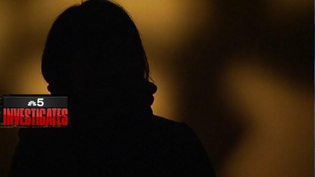 [CHI] NU Student Details Professor's Alleged Harassment