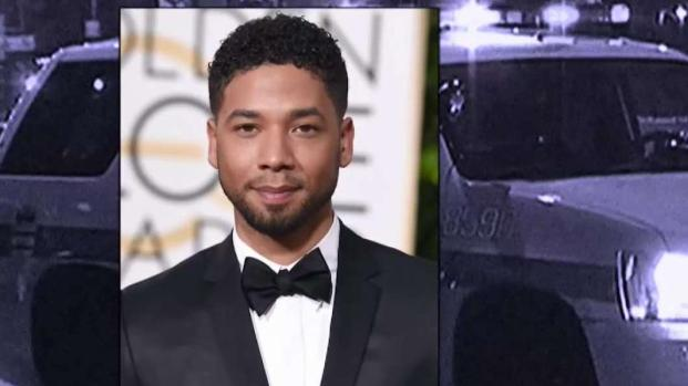 [CHI] Smollett Investigation Takes New Turns