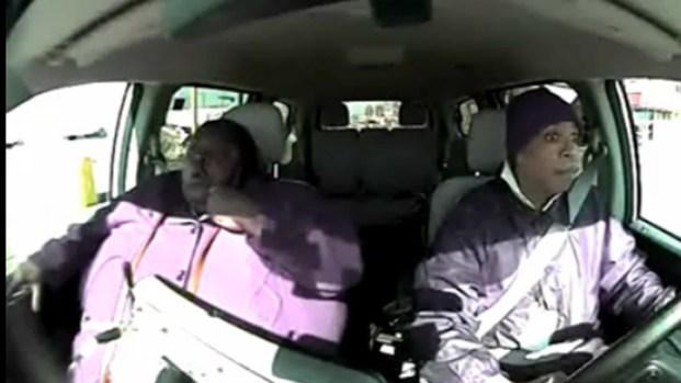 [CHI] Family Receives $2.7 Million Settlement in Fatal Pace Van Crash