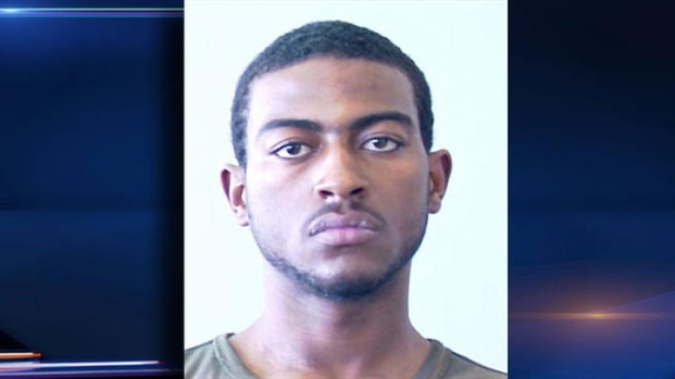 [CHI] No Bond for Man Charged with Shooting Officer