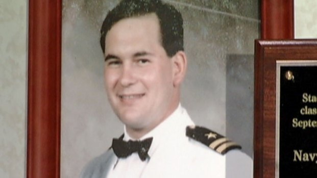 [CHI] Marian Catholic Alum Killed on 9/11 Honored
