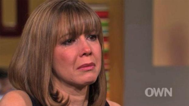 [CHI] Preview: Patti Blagojevich on The Rosie Show