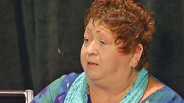 [DGO] Great-Grandma Alleges Mayor Filner Harassed Her