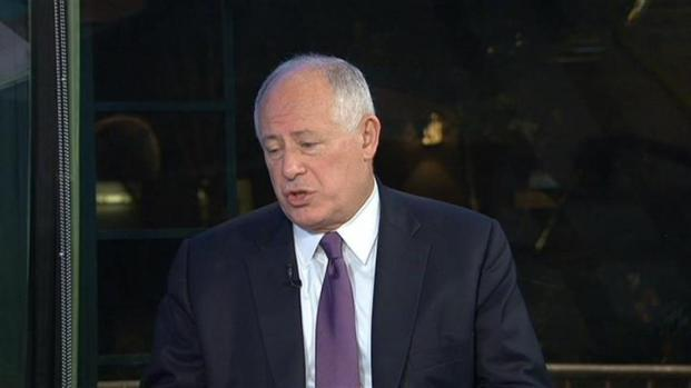 [CHI] 'Can't Gamble Your Way to Prosperity': Quinn