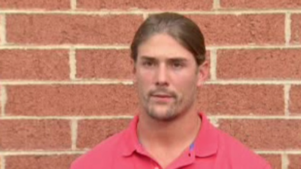 [PHI] Riley Cooper Apologizes for Racial Slur