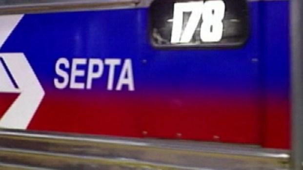 [PHI] SEPTA Regional Rail Union on Strike