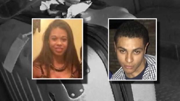 Bali Murder Suspect Hires Chicago Attorney