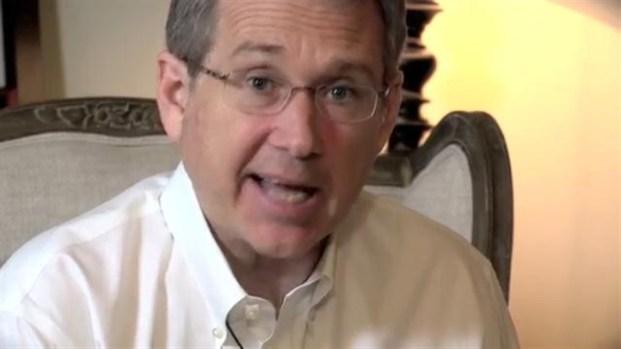 [CHI] Kirk Endorses Biggert in New Video