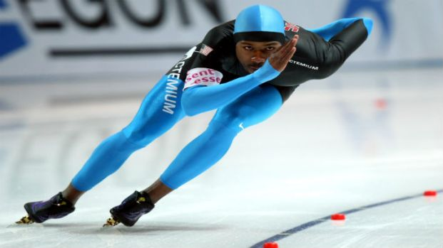 Midwest Athletes To Watch at Sochi Olympics
