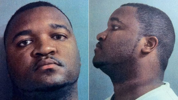 [CHI] Alleged Blue Island Serial Killer Caught