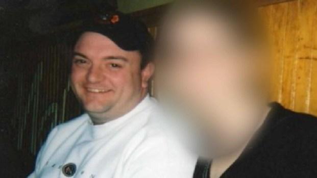 [CHI] Sexting Teacher Gets 60 Days in Jail