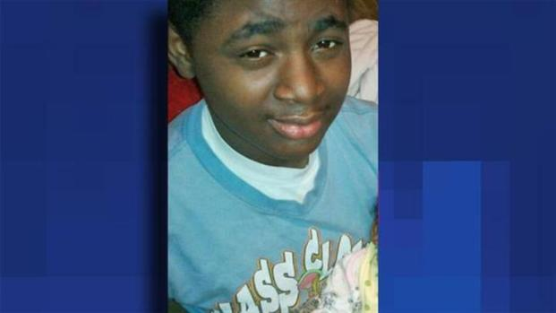 [CHI] Parents of Slain Autistic Teen Stand by Their Story