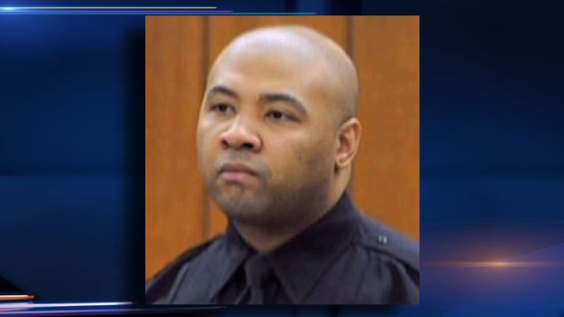 [CHI] Family of Crash Victims Say Cop Getting Special Treatment