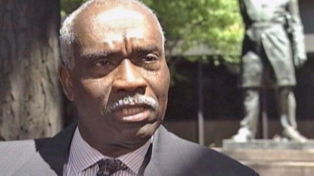 [CHI] Former Police Supt. to Re-assume Post