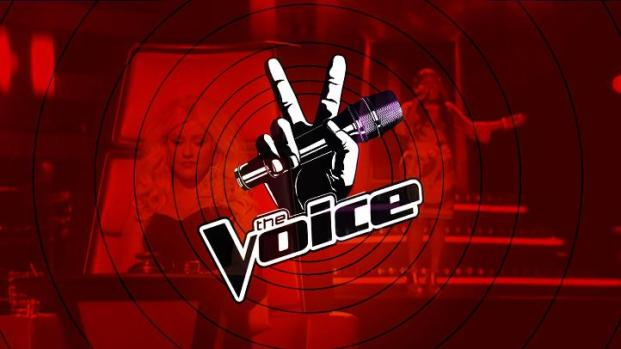 "[CHI] Hopefuls Audition for ""The Voice"""