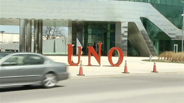 [CHI] Quinn Cuts Funding for UNO Charter