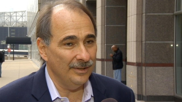 [CHI] Axelrod Gives Glimpse Into Election Night