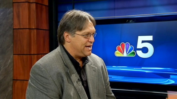 [CHI] Steve McMichael Interview Part 3