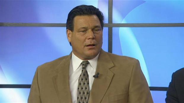 [CHI] Twitter Questions: Bears' Game Plan, Looking Ahead to 2012