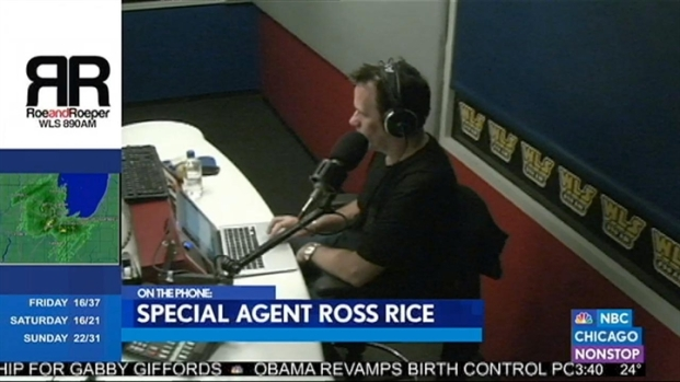 [CHI] FBI's Rice on Roe & Roeper