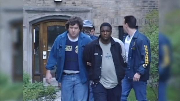 [CHI] Senators Target Gangster Disciples Gang