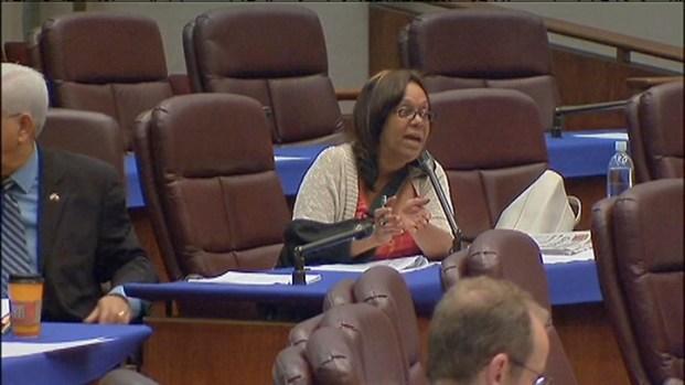 [CHI] Alderman Debate New Parking Meter Deal