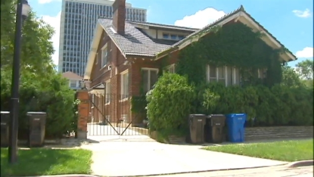 [CHI] Feds Look to Seize Jackson Jr. Homes