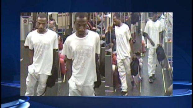 [CHI] Police Warn of Strong-Arm Robberies on CTA