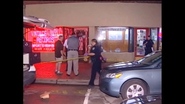 [CHI] Brothers Found Shot to Death in Tobacco Shop