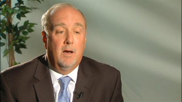 [CHI] Metra Chairman Resigns