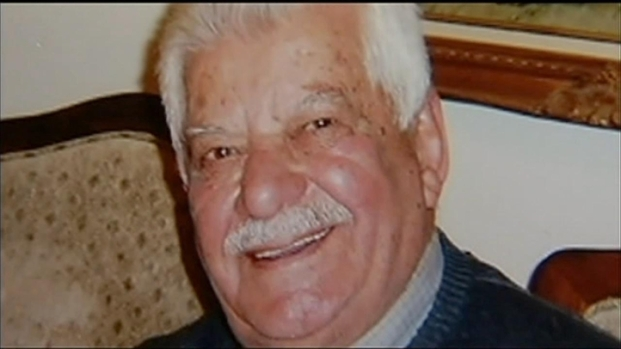 [CHI] Chicago Man, 83, Killed in Hit-and-Run