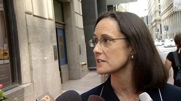 [CHI] Illinois Politicians React to Daley Shocker