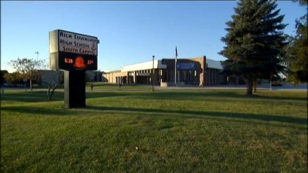 [CHI] Parents Demand Answers After Rival Schools Brawl