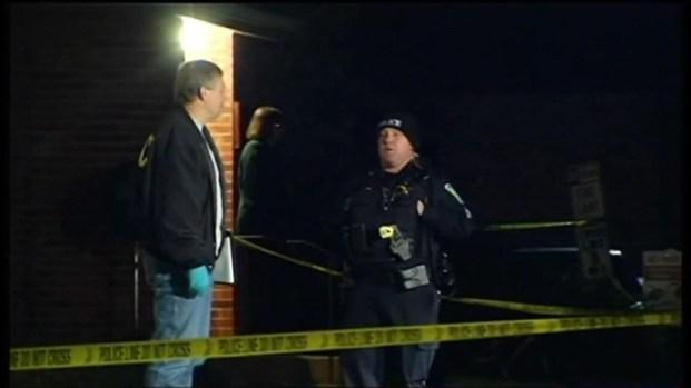 [CHI] Police Search for Suspect in Antioch 'Suspicious Death' Case