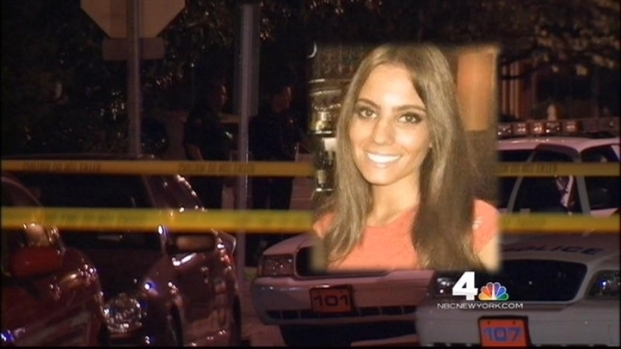 [NY] Hofstra Student in Home Invasion Was Killed by Police Gunshot: Officials