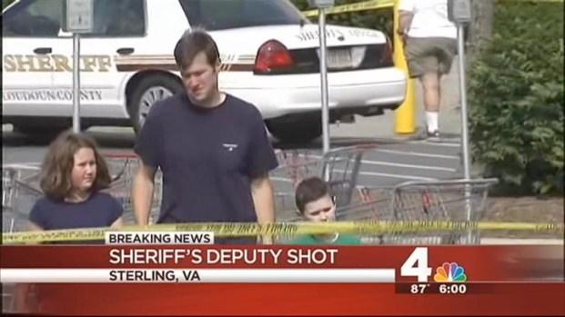 [DC] Woman Killed, Deputy Shot in Costco Shooting