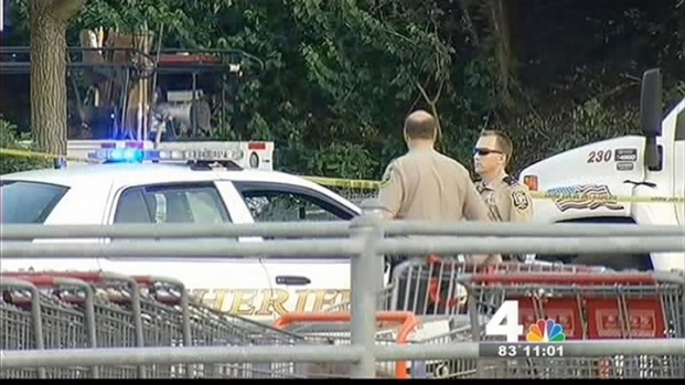 [DC] Costco Resumes Normal Hours After Deadly Shooting