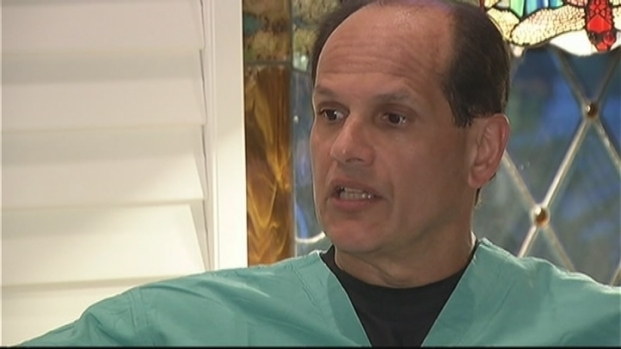 [MI] South Florida Doctor: Obesity Is A Disease