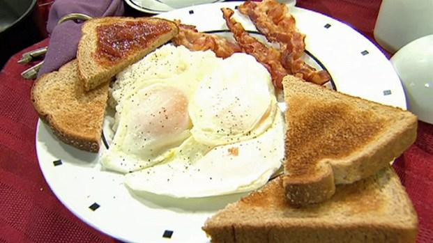 [CHI] Wayne's Weekend: Super Country Breakfast