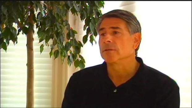[CHI] Robert Blagojevich Reacts to Verdict