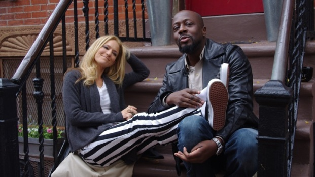 [LXTVN] Wyclef Jean Talks Politics and Love Songs