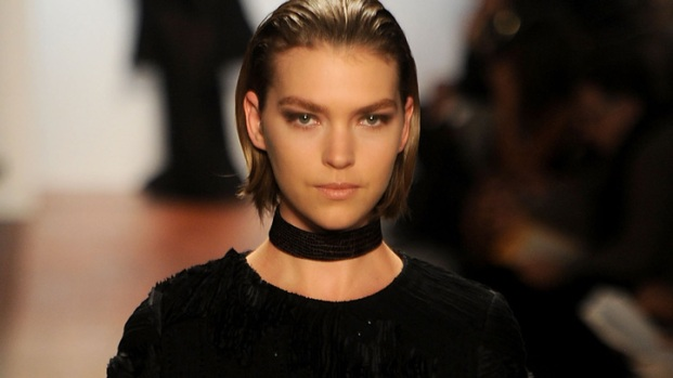 [THREAD] 10 Breakthrough Fashion Stars of 2011