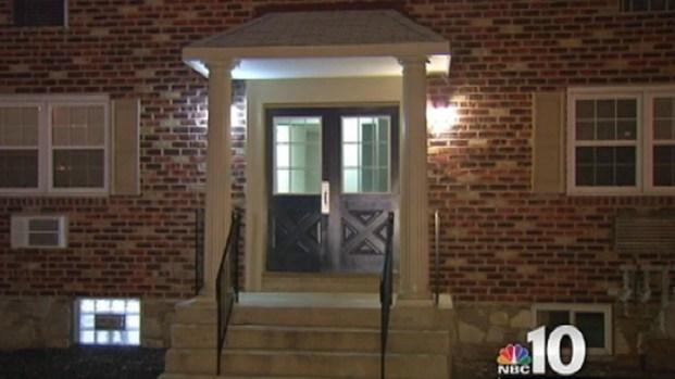 [PHI] 'Police Investigate 'Suspicious' Death of Baby in Hatboro